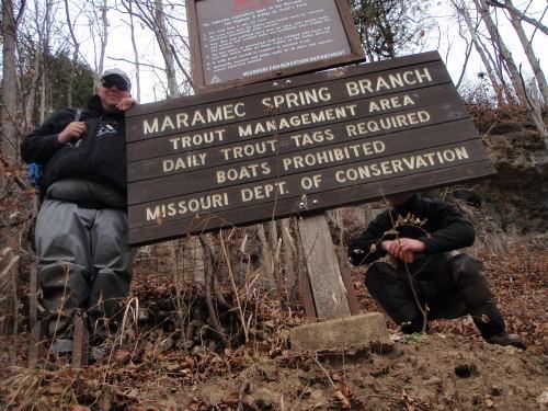 2008-11-29pic019(Maramec Spring)(resized)