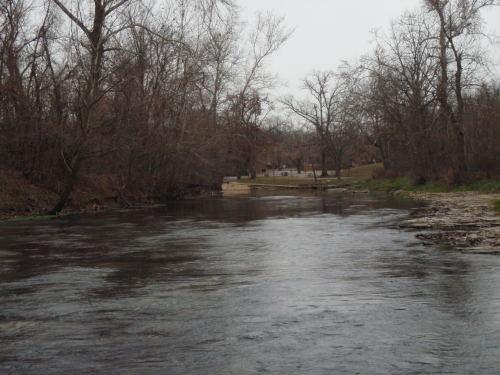 2008-11-29pic055(Bennett Spring State Park)(resized)