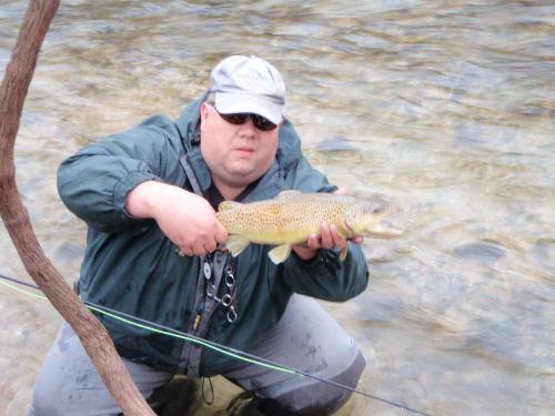 2008-11-29pic060(Bennett Spring State Park)(resized)