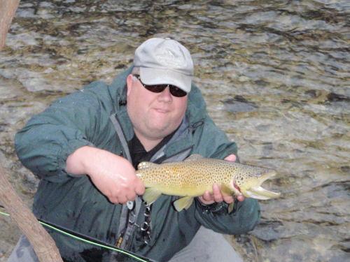2008-11-29pic062(Bennett Spring State Park)(resized)
