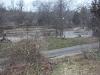 2008-11-30pic002(Roaring River)(resized)