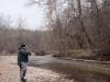 2008-11-30pic011(Roaring River)(resized)