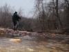 2008-11-30pic012(Roaring River)(resized)