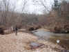 2008-11-30pic014(Roaring River)(resized)