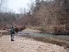 2008-11-30pic016(Roaring River)(resized)