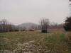 2008-11-30pic017(Roaring River)(resized)
