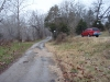 2008-11-30pic022(Roaring River)(resized)