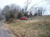 2008-11-30pic023(Roaring River)(resized)