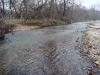 2008-11-30pic026(Roaring River)(resized)