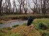 2008-11-30pic110(Crane Creek)(resized)