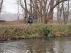 2008-11-30pic113(Crane Creek)(resized)