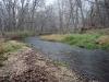 2008-11-30pic114(Crane Creek)(resized)