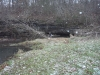 2008-11-30pic127(Crane Creek)(resized)