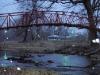 2008-11-30pic132(Crane Creek)(resized)