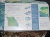 2008-11-30pic154(Taneycomo)(resized)