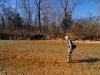 2009-11-27pic036(Edited)(Resized)