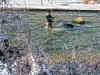 2010-01-31pic008(Edited)(Resized)
