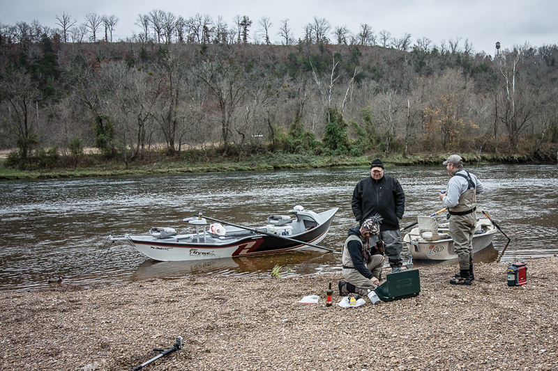 bull shoals buddhist singles Bull shoals lake- bull shoals, ar - april 18-21 event #3: preview: day 1: day 2: day 3: day 4: date: coverage begins 4-17-13: story: story.