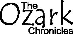 OzarkChronicles.com