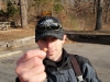 2008-11-28pic034(Montauk State Park)(resized)