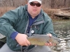 2008-11-28pic035(Montauk State Park)(resized)