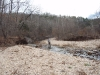 2008-11-28pic037(Barren Fork)(resized)