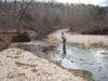 2008-11-28pic038(Barren Fork)(resized)
