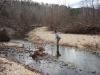 2008-11-28pic039(Barren Fork)(resized)