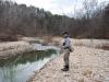 2008-11-28pic040(Barren Fork)(resized)