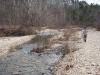 2008-11-28pic041(Barren Fork)(resized)