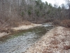 2008-11-28pic043(Barren Fork)(resized)
