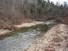 2008-11-28pic044(Barren Fork)(resized)