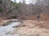 2008-11-28pic046(Barren Fork)(resized)