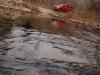 2008-11-28pic049(Barren Fork)(resized)