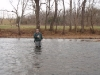 2008-11-29pic047(Niangua River)(resized)