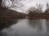 2008-11-29pic048(Niangua River)(resized)