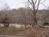 2008-11-30pic010(Roaring River)(resized)
