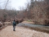 2008-11-30pic015(Roaring River)(resized)