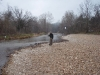 2008-11-30pic019(Roaring River)(resized)