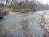 2008-11-30pic021(Roaring River)(resized)