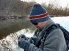 2009-02-01pic007(edited)(resized)