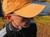 2009-11-26pic019(Edited)(Resized)