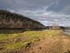 2012-02-04pic004(edited)(Resized)