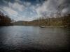 2012-10-25pic003(Edit001)(Resized-800px)