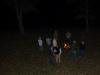 2012-10-26pic016(Edit001)(Resized-800px)